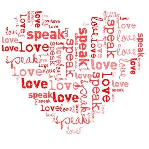 speak-love
