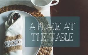 a-place