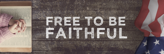 Email-Banner-Free-To-Be-Faithful